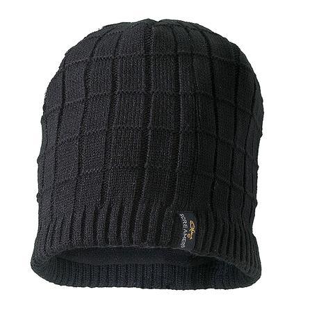 Screamer Drew Hat (Men's) -