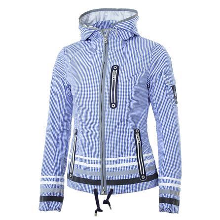 Bogner Golf Moa Jacket (Women's) -