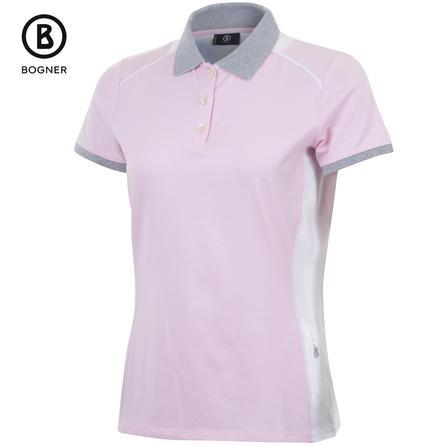 Bogner Golf Tereza Polo Shirt (Women's) -