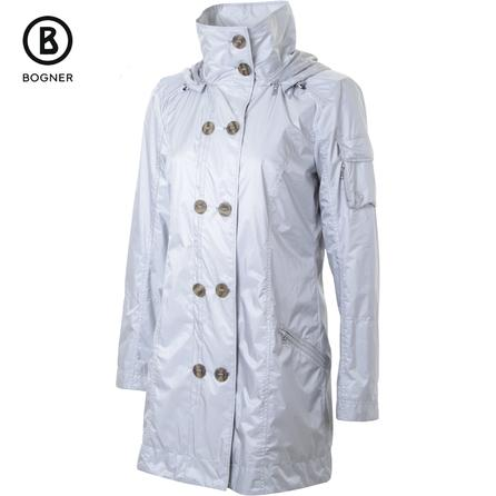 Bogner Golf Avea-T Jacket (Women's) -