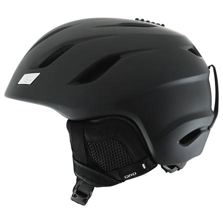 Giro Nine Helmet (Men's) -