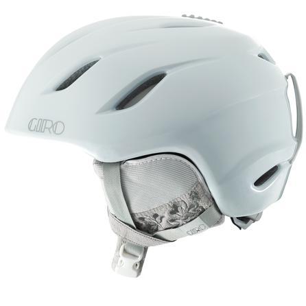 Giro Era Helmet (Women's) -