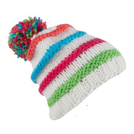 Spyder Mortiz Hat (Women's) -