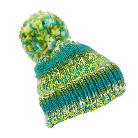Spyder Twisty Hat (Women's) -