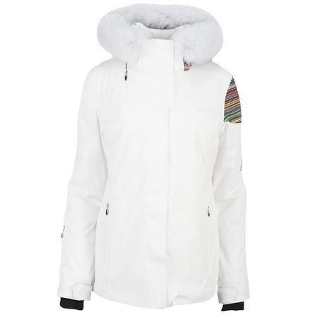 Spyder Jesst In Time Insulated Ski Jacket (Women's) -