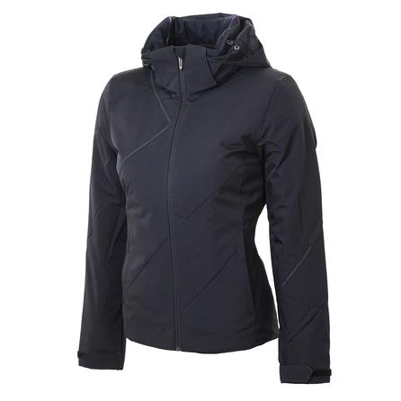 Spyder Project Insulated Classic Fit Ski Jacket (Women's) -