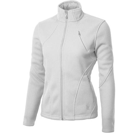 Spyder Plush Mid-Weight Core Sweater (Women's) -