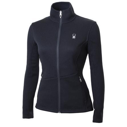 Spyder Endure Full-Zip Core Sweater (Women's) -
