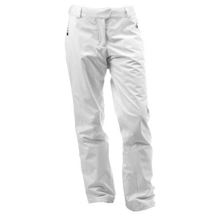 Spyder Circuit Athletic Fit Insulated Ski Pant (Women's) -
