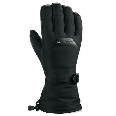Dakine Nova Glove (Men's) -