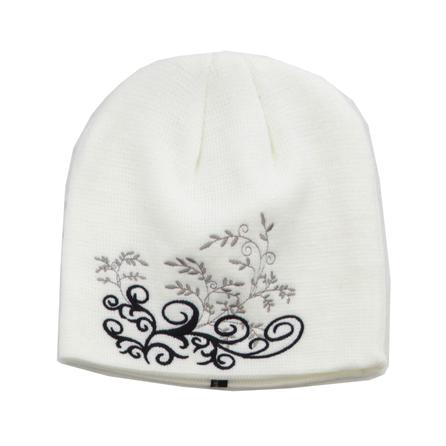 Screamer Jasmine Hat (Women's) -