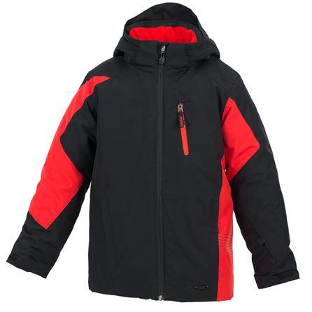 Spyder Defender Ski Jacket (Boys') -