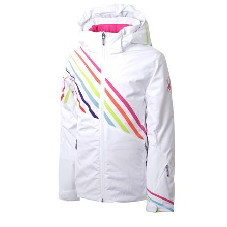 Spyder Pandora Ski Jacket (Girls') -