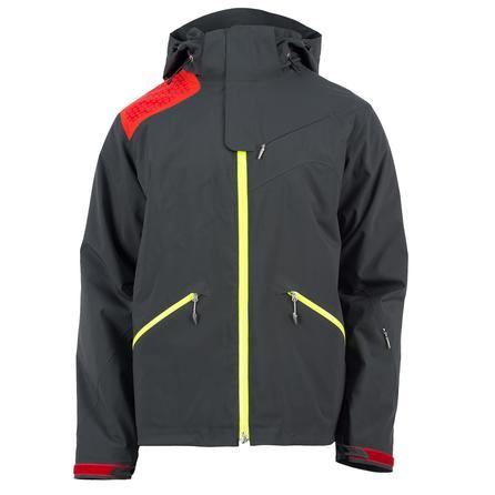 Spyder Enforcer Insulated Ski Jacket (Men's) -