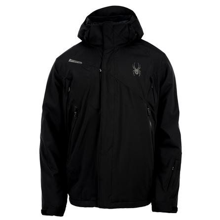 Spyder Rival Insulated Ski Jacket (Men's) -