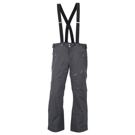 Spyder Propulsion Insulated Ski Pant (Men's) -