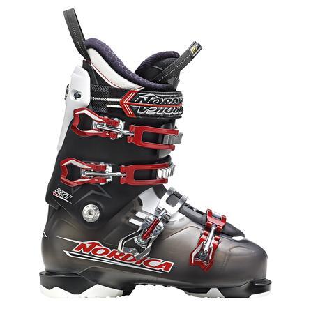 Nordica NXT N3 Ski Boot (Men's) -
