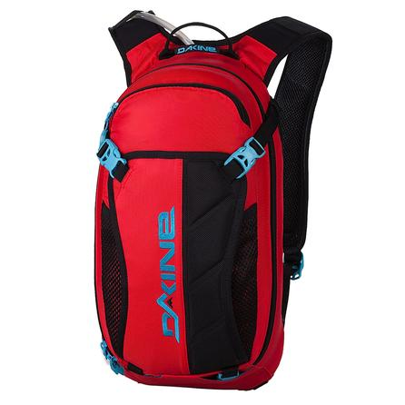 Dakine Drafter 12L Hydration Backpack -