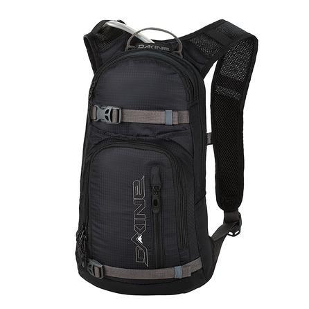Dakine Session 8L Hydration Backpack -