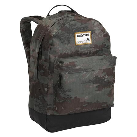 Burton Kettle Backpack  -