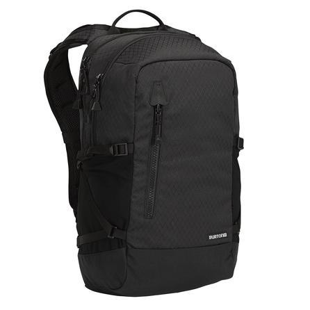 Burton Profanity Backpack -