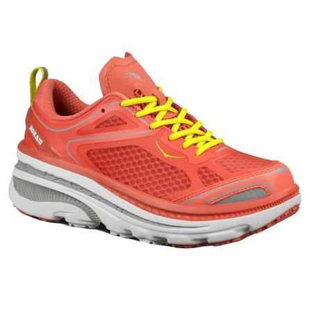 Hoka One One Bondi 3 Running Shoe (Women's) -