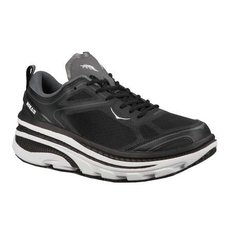 Hoka One One Bondi 3 Running Shoe (Men's) -