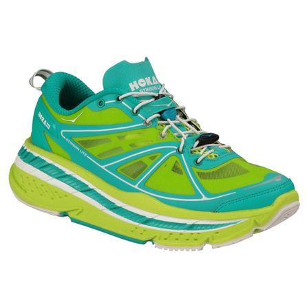 Hoka One One Stinson Lite Running Shoe (Women's) -