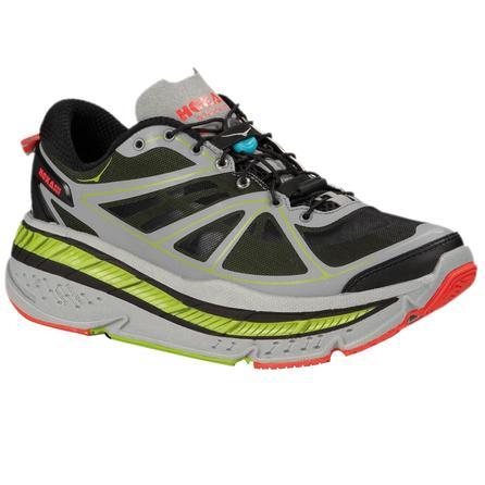 Hoka One One Stinson Lite Running Shoe (Men's) -