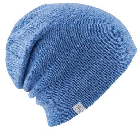 Coal FLT Hat (Men's) - Athletic Blue