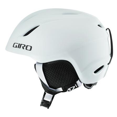 Giro Launch Jr Helmet (Kids') -