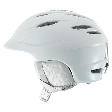 Giro Sheer Helmet (Women's) -