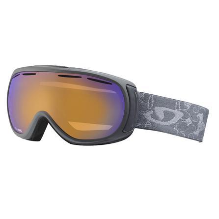 Giro Amulet Goggles (Women's) -
