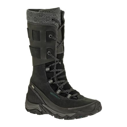 Merrell Polarand Rove Peak Waterproof Boot (Women's) -