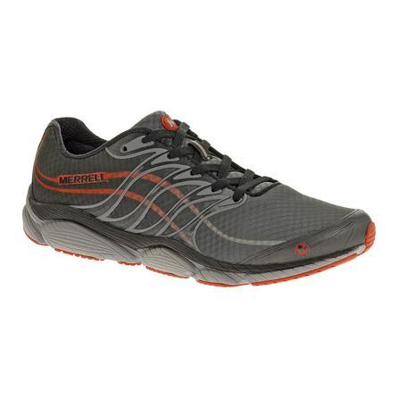 Merrell Allout Flash Running Shoe (Men's) -