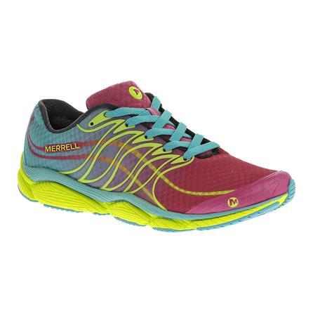 Merrell Allout Flash Running Shoe (Women's) -