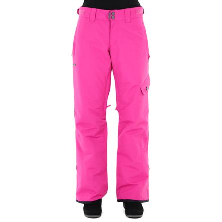 Liquid Molly Insulated Snowboard Pant (Women's) -