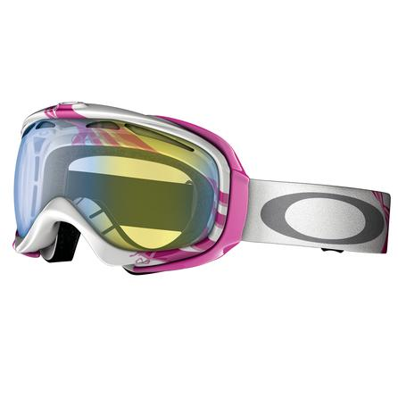 Oakley Elevate Goggles (Adults') -