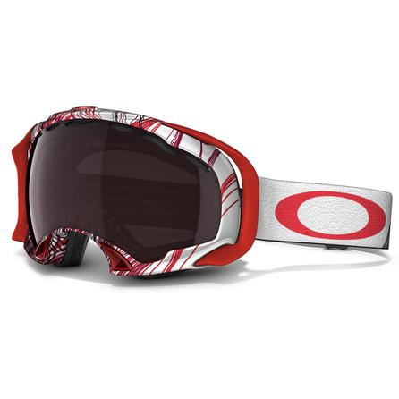 Oakley Splice Goggles (Adults') -