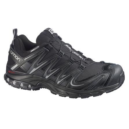 Salomon XA Pro 3D CS WP Hiking Shoe (Men's) -