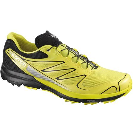 Salomon Sense Pro Trail Running Shoe (Men's) -