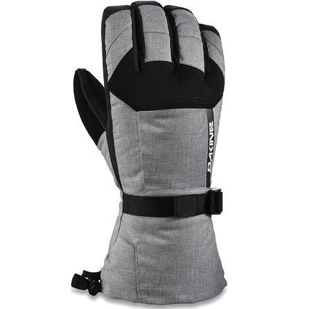 Dakine Scout Glove (Men's) - Heather