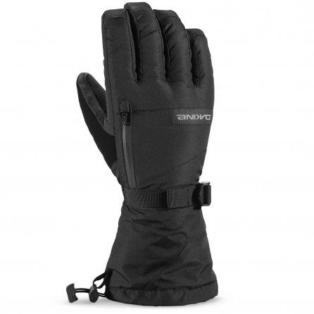 Dakine Titan GORE-TEX Glove (Men's) -
