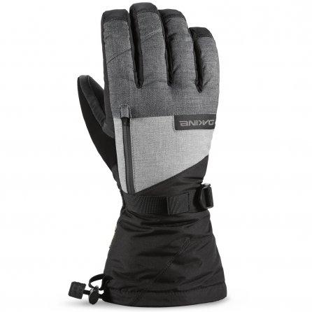 Dakine Titan GORE-TEX Glove (Men's) - Carbon