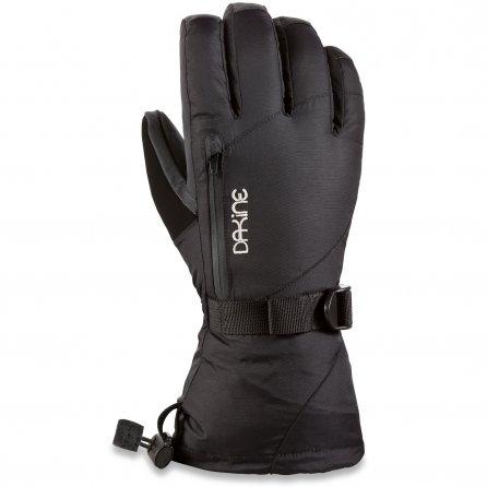 Dakine Sequoia GORE-TEX Glove (Women's) - Black