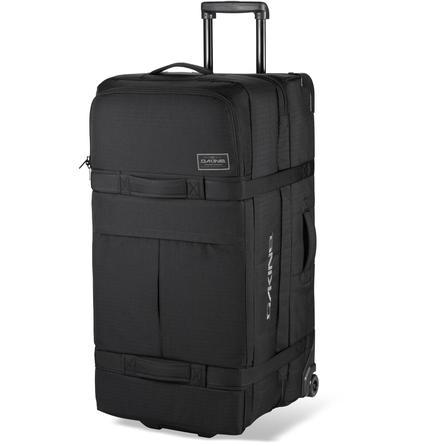 Dakine Split Roller 100L Duffel Bag  -