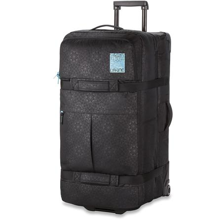 Dakine Split Roller 65L Duffel Bag (Women's) -