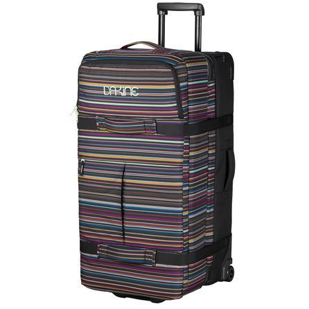 Dakine Split Roller 65L Duffel Bag (Women's) -