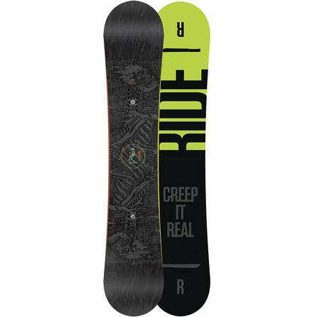 Ride Machete Wide Snowboard (Men's) -
