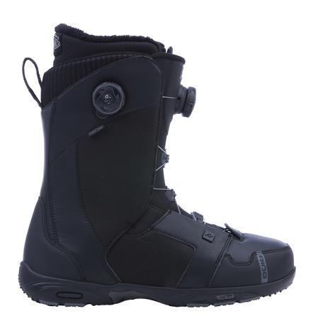Ride Lasso BOA Snowboard Boot (Men's) -